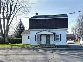 House for sale in Lévis (Les Chutes-de-la-Chaudière-Ouest), Chaudière-Appalaches, 2721, Route des Rivières, 10455008 - Centris.ca