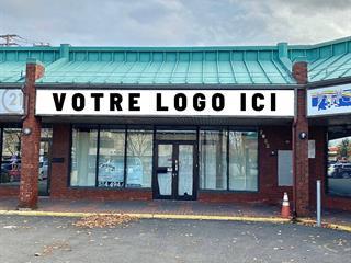 Commercial unit for rent in Montréal (Rivière-des-Prairies/Pointe-aux-Trembles), Montréal (Island), 7952, boulevard  Maurice-Duplessis, 25750906 - Centris.ca