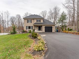 Maison à vendre à Saint-Alphonse-de-Granby, Montérégie, 192, Rue  Gabrielle, 9437246 - Centris.ca