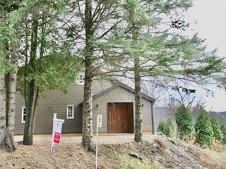 House for sale in Piedmont, Laurentides, 234, Chemin de la Montagne, 19952780 - Centris.ca