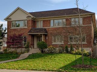 Condo / Appartement à louer à Mont-Royal, Montréal (Île), 518, boulevard  Graham, 12402245 - Centris.ca