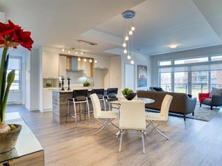 Condo / Appartement à louer à Saint-Lambert (Montérégie), Montérégie, 705, Rue du Docteur-Chevrier, app. 201, 9195983 - Centris.ca