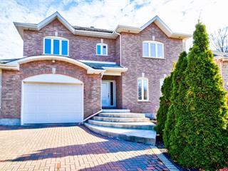 Maison à vendre à Lorraine, Laurentides, 225, boulevard  De Gaulle, 26910631 - Centris.ca