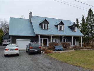 House for sale in Saint-Jude, Montérégie, 506, 6e Rang, 27883651 - Centris.ca