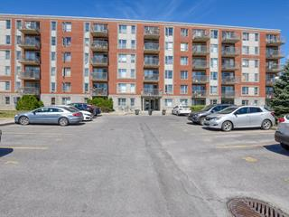 Condo for sale in Montréal (Saint-Léonard), Montréal (Island), 7050, 27e Avenue, apt. 114, 10850611 - Centris.ca