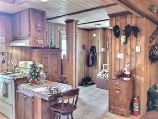 Maison à vendre à La Malbaie, Capitale-Nationale, 60, Rue  Blackburn, 24997254 - Centris.ca