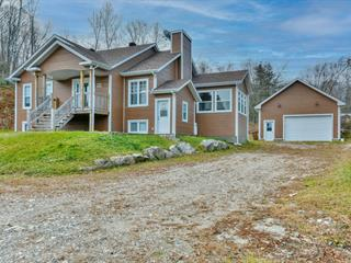 Cottage for sale in Mont-Laurier, Laurentides, 3236, Chemin des Vacanciers, 18286768 - Centris.ca