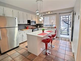 Duplex for sale in Montréal (Villeray/Saint-Michel/Parc-Extension), Montréal (Island), 8900 - 8902, 7e Avenue, 20167650 - Centris.ca