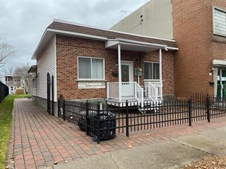 House for sale in Montréal (Le Sud-Ouest), Montréal (Island), 6605, Rue  Hamilton, 21364592 - Centris.ca