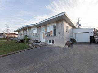 Duplex for sale in Contrecoeur, Montérégie, 638 - 640, Rue  Saint-André, 17654873 - Centris.ca