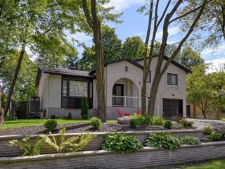 Maison à vendre à Lorraine, Laurentides, 8, Place de Valmont, 26612255 - Centris.ca