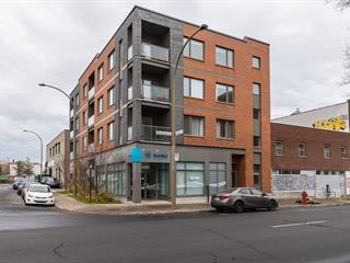 Condo for sale in Montréal (Rosemont/La Petite-Patrie), Montréal (Island), 6310, boulevard  Saint-Laurent, apt. 402, 25529596 - Centris.ca