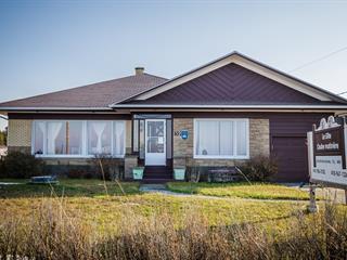 House for sale in Cap-Chat, Gaspésie/Îles-de-la-Madeleine, 52, Rue  Notre-Dame Est, 17528260 - Centris.ca