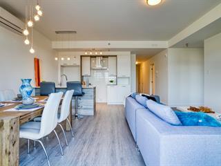 Condo / Appartement à louer à Saint-Lambert (Montérégie), Montérégie, 705, Rue du Docteur-Chevrier, app. 402, 21756428 - Centris.ca