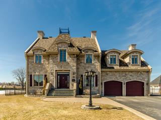 Maison à vendre à Sorel-Tracy, Montérégie, 298, Rue du Bord-de-l'Eau, 21074532 - Centris.ca