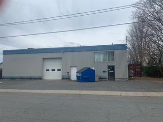 Bâtisse commerciale à vendre à Granby, Montérégie, 10, Rue  Bérard, 21720698 - Centris.ca