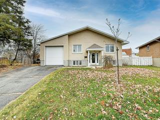 House for sale in Varennes, Montérégie, 135, Rue  Jobin, 18924272 - Centris.ca