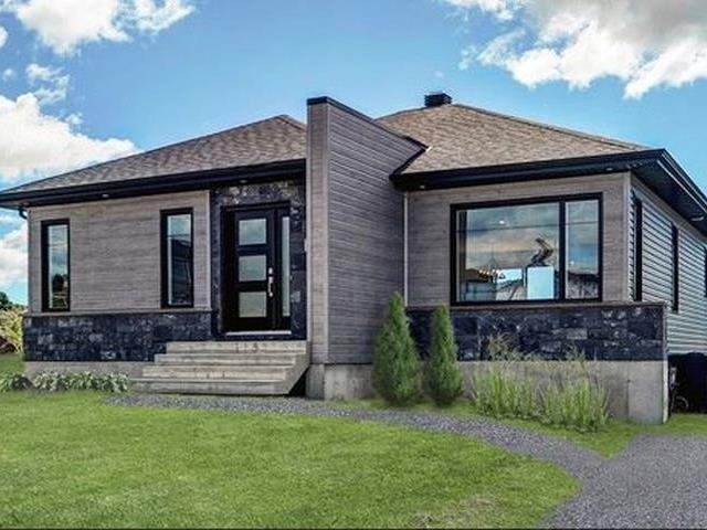 Maison à vendre à Sainte-Catherine-de-la-Jacques-Cartier, Capitale-Nationale, 773, Rue des Sables, 20196794 - Centris.ca