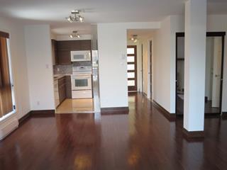 Condo / Apartment for rent in Montréal (Verdun/Île-des-Soeurs), Montréal (Island), 300, Rue  Caisse, apt. 302, 10716551 - Centris.ca