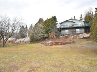 Maison à vendre à Cacouna, Bas-Saint-Laurent, 239, Chemin de la Montagne, 28639078 - Centris.ca