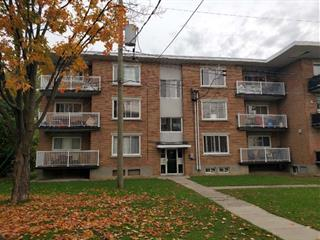 Income properties for sale in Laval (Pont-Viau), Laval, 151, Place  Forest, 28402594 - Centris.ca