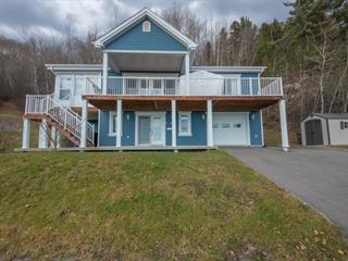 Maison à vendre à Saint-Fulgence, Saguenay/Lac-Saint-Jean, 99, Rue du Saguenay, 22612938 - Centris.ca