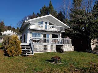 Maison à vendre à Val-des-Lacs, Laurentides, 102, Chemin  Laurin, 15490004 - Centris.ca