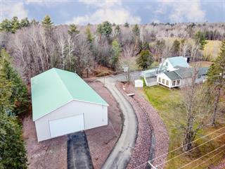 Hobby farm for sale in Brownsburg-Chatham, Laurentides, 241, Montée  Vachon, 20476732 - Centris.ca