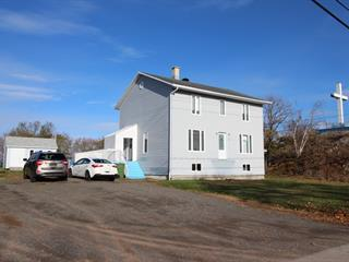 House for sale in L'Islet, Chaudière-Appalaches, 55, 9e Rue, 23803001 - Centris.ca