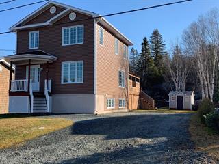 House for sale in Rouyn-Noranda, Abitibi-Témiscamingue, 40, Chemin  England, 28361631 - Centris.ca