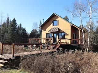 Maison à vendre à Saint-Claude, Estrie, 322, 5e Rang, 15636659 - Centris.ca