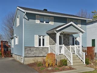 House for sale in Huntingdon, Montérégie, 38, Rue  King, 28521283 - Centris.ca
