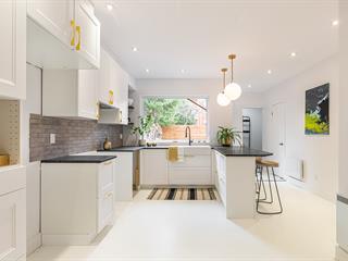 Quintuplex for sale in Montréal (Rosemont/La Petite-Patrie), Montréal (Island), 5794 - 5798, Avenue  De Lorimier, 10668068 - Centris.ca