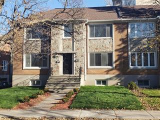 Duplex for sale in Hampstead, Montréal (Island), 123 - 125, Rue  Dufferin, 23145125 - Centris.ca