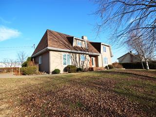 Maison à vendre à Lac-Mégantic, Estrie, 3668, Rue  Leclerc, 14921437 - Centris.ca