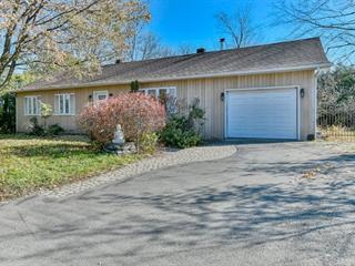 House for sale in Rosemère, Laurentides, 383, Rue du Cheminot, 17061575 - Centris.ca