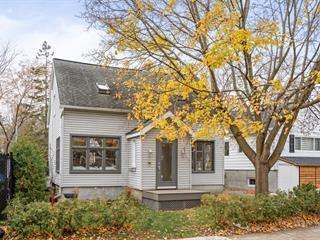 House for sale in Dorval, Montréal (Island), 210, boulevard  Pine Beach, 13227797 - Centris.ca