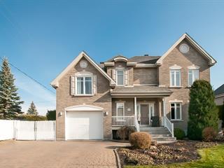 House for sale in Saint-Bruno-de-Montarville, Montérégie, 4015, Rue de l'Orchidée, 22100926 - Centris.ca