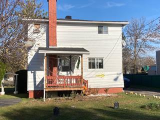 Maison à vendre à Huntingdon, Montérégie, 31, Rue  Lake, 23446640 - Centris.ca