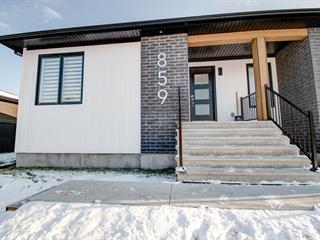 Maison à vendre à Trois-Rivières, Mauricie, 849, Rue des Percherons, 27642808 - Centris.ca