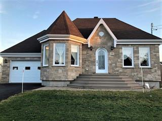Maison à vendre à Berthier-sur-Mer, Chaudière-Appalaches, 22, Rue  Raby, 12984558 - Centris.ca