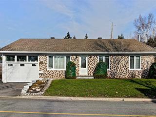 Maison à vendre à Boischatel, Capitale-Nationale, 224, Rue  Montmorency, 20586840 - Centris.ca