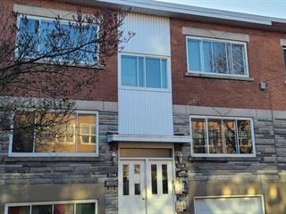 Triplex for sale in Montréal (Montréal-Nord), Montréal (Island), 11144 - 11148, Avenue  Alfred, 21787656 - Centris.ca