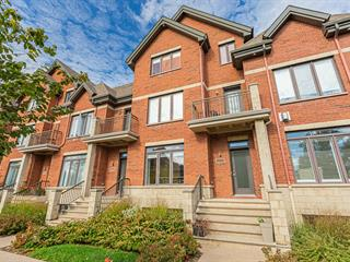 Maison à vendre à Boisbriand, Laurentides, 3210Z, Rue  Montcalm, 15186391 - Centris.ca