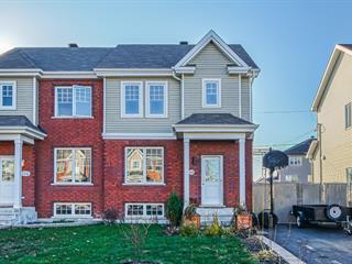Maison à vendre à Marieville, Montérégie, 3098, boulevard  Ivanier, 11016988 - Centris.ca