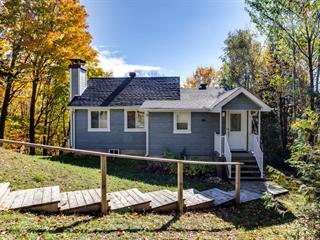 Maison à vendre à Sainte-Anne-des-Lacs, Laurentides, 46, Chemin  Bellevue, 20830755 - Centris.ca
