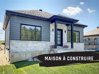 House for sale in Cowansville, Montérégie, Rue  Jules Monast, 22531971 - Centris.ca