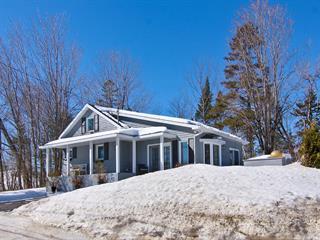 Maison à vendre à Sainte-Anne-des-Lacs, Laurentides, 111, Chemin  Godefroy, 18597094 - Centris.ca