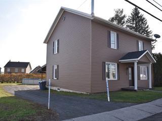 House for sale in Saint-Agapit, Chaudière-Appalaches, 1069, Rue  Principale, 10822500 - Centris.ca