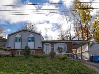 Maison à vendre à Pincourt, Montérégie, 169, Place  Lilas, 19841059 - Centris.ca